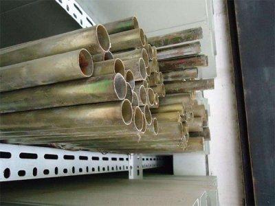 山东KBG管材和JDG管材在应用中的区别