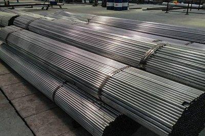 KBG管材施工规范要求以及方法