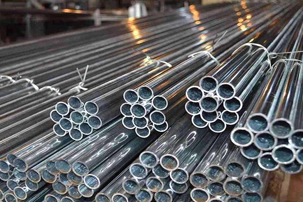 山东PVC管材