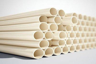 济南,PVC,管材,出现,麻点,的,七点,原因,其实,