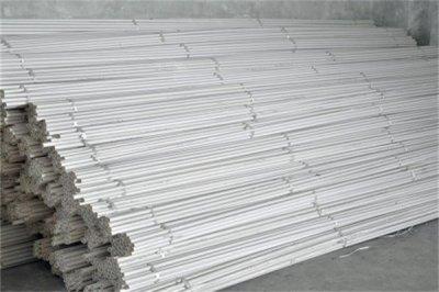 济南PVC管材有什么优点呢?
