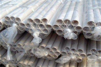 山东KBG管材的材质有哪些要求?严守标准