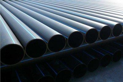 济南PVC管材