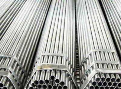 山东KBG管材规格有哪几种?加工注意事项是什么?