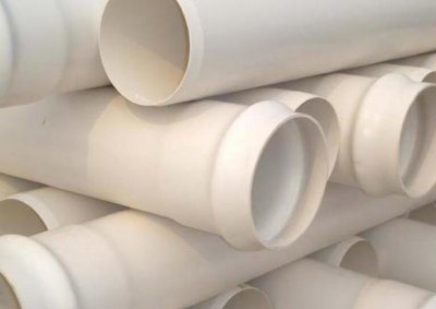 济南PVC管材产品具有哪些特点,大家知道多少呢?
