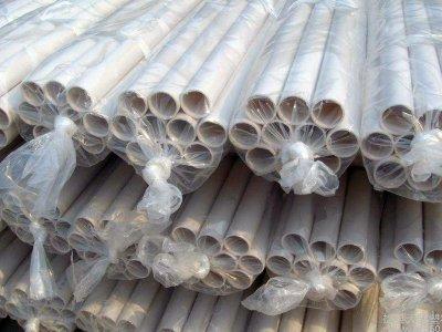 PVC阻燃电工套管-002