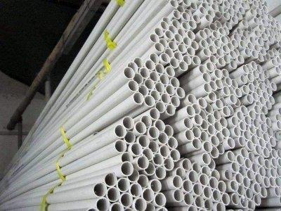 PVC阻燃电工套管-004