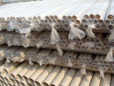 PVC阻燃电工套管-005
