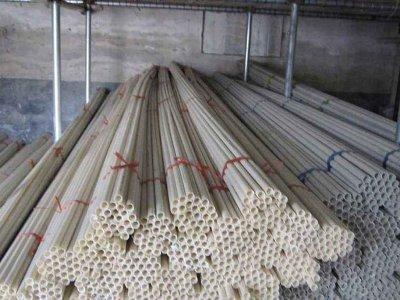 PVC阻燃电工套管-007