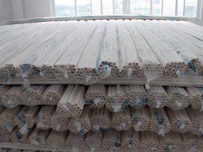 PVC阻燃电工套管-009
