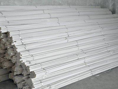 PVC阻燃电工套管-010