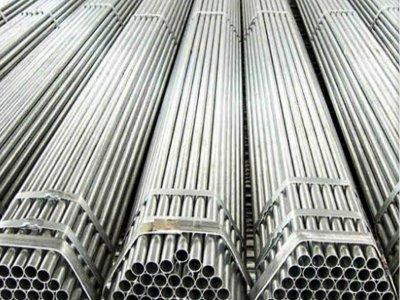 济南JDG管材国标壁厚执行标准
